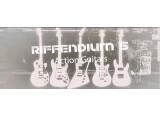 2 nouveaux Riffendium chez Audiofier pour Kontakt
