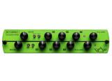 Synergy Amps sort un nouveau module de préampli