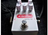 Karma Guitar Amplifiers MTN-10