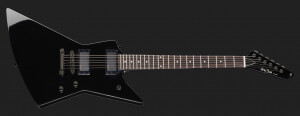 Harley Benton EX-84 Modern