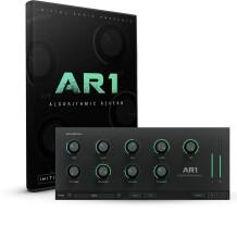 Initial Audio AR1