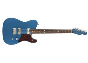Fender Limited Edition Cabronita Telecaster