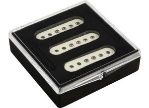 Fender Josefina Hand Wound Fat '60s Stratocaster Pickups