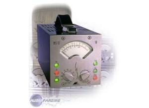 martin sound MARTECH MSS-10