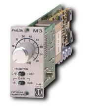 Avalon M3