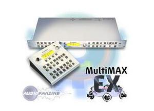 martin sound MultiMax EX