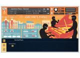 Versilian Studios capture le piano de Joachim Horsley pour Kontakt