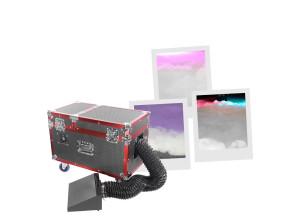 Evolite Heavy Fog 2000
