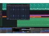 Tracktion a mis en ligne Waveform Pro 11 et la v9 devient gratuite