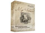 Le Fluffy Audio My Piano en promo à 10 € et c'est pour la bonne cause