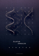Spitfire Audio Olafur Arnalds Stratus