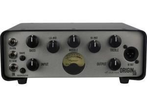 Ashdown OriginAL-500H