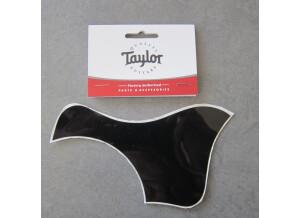 Taylor GS Mini pickguard