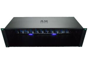 JLM Audio Eleven 500 Rack