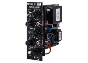 Lindell Audio PEX-500VIN