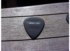 PickBoy Carbon nylon Edge 1