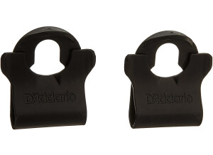 D'Addario Dual Lock PW-DLC-01