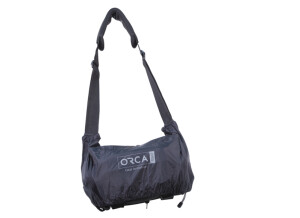 Orca Bags OR-33 & OR-36