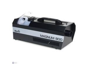 Martin Magnum 800