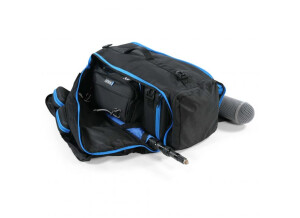 Orca Bags OR-165