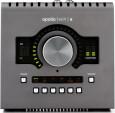 Des plug-ins gratuits chez Universal Audio