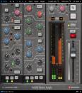 Brainworx modélise la console SSL 9000 J