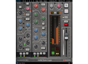 Brainworx bx_console SSL 9000 J