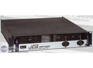 JCB XPP 4200