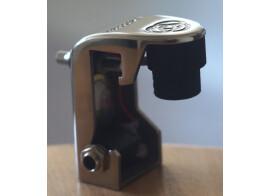 Triggera débute la vente de son trigger de batterie Ontrigg