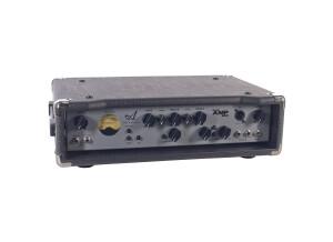 Ashdown Bass Amp 300