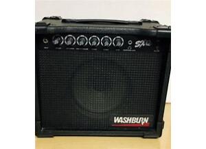 Washburn SX12