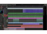 3 bundles Mixbus + Character à prix spéciaux chez Harrison Consoles