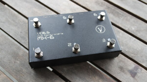 Voes MX-6