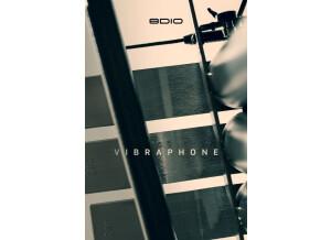 8dio Vibraphone
