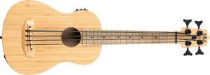 Kala Bamboo U-Bass