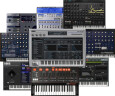 Korg annonce sa nouvelle Collection 2