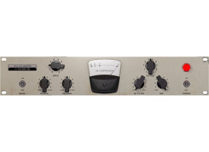 Fuse Audio Labs VCL-515