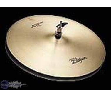 "Zildjian Avedis Special Recording HiHats 12"""