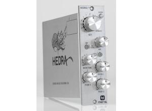 Meris Hedra 500