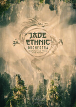 Strezov Sampling Jade Ethnic Orchestra