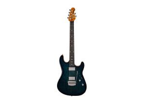 Music Man Sabre Guitar
