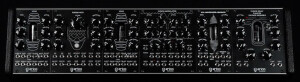 Erica Synths Fusion System II
