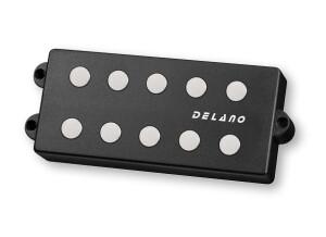 Delano MC 5 FE