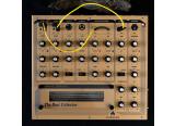 Finegear ouvre les réservations de son multi-effets The Dust Collector