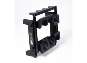 RockStand RS 20865 E