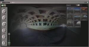 Stagecraft Software EchoThief
