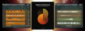 Sonokinetic Ibrido Cinematica