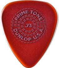 Dunlop Primetone Standard Grip