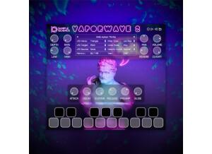 Sample Science Vaporwaves 2