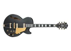 Ibanez AG85 [2020-Current]